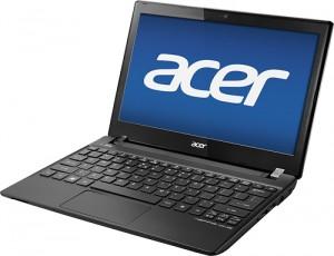 acer notebook teknik servis