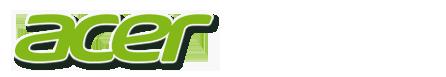 Acer Teknik Servis İzmir 02322625998 – 05061699998